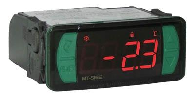 mt-516e