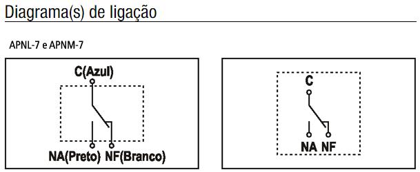 APNM-CONTROLADOR-NIVEL-ELTROMECANICO-DIAGRAMA