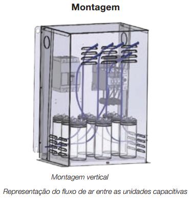 BCW-BCWP-BANCO-CAPACITORES-MONTAGEM-2