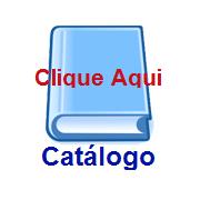 CATALOGO-IMAGEM1