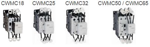 CWMC-CONTATOR-IMAGEM-3