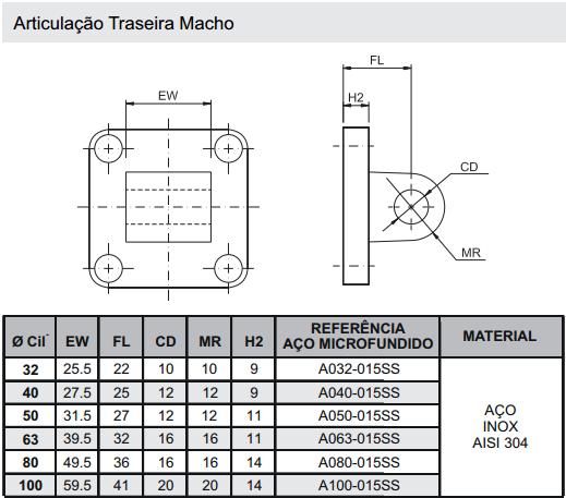 CWSS-ARTICULACAO-TRASEIRA-MACHO-DIMENSAO