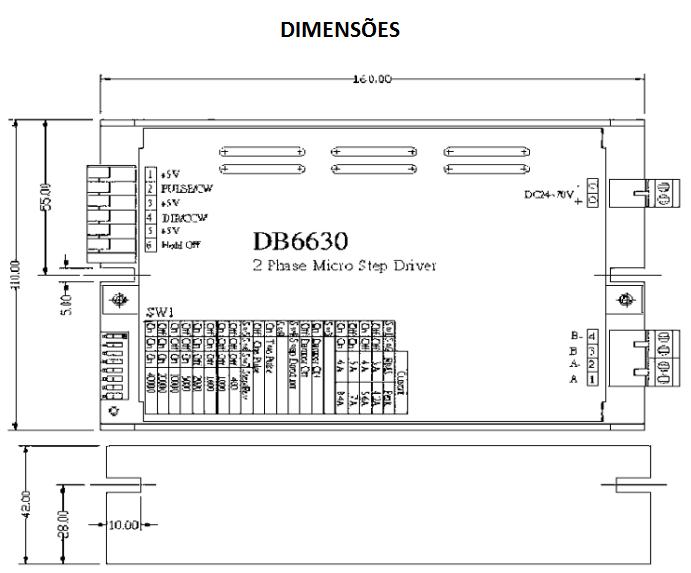 DB6630-DRIVE-DIMENSAO1