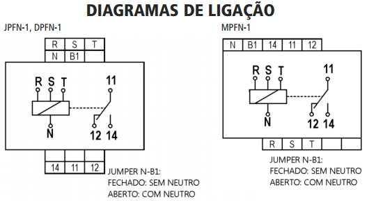 DPFN-JPFN-MPFN-RELE-FALTA-DE-FASE-DIAGRAMA-2