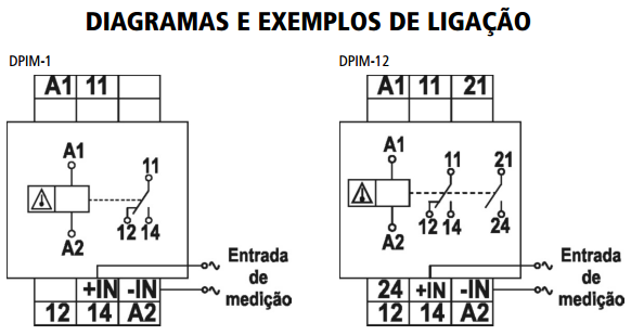 DPIM-MONITOR-DE-CORRENTE-DIAGRAMA-LIGACAO