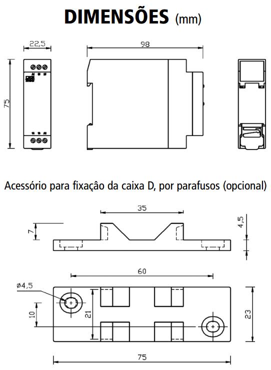 DPM-1-DPM-11-MONITOR-DE-TENSAO-DIMENSAO