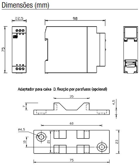 DPNC-1-RELE-NIVEL-DIMENSAO