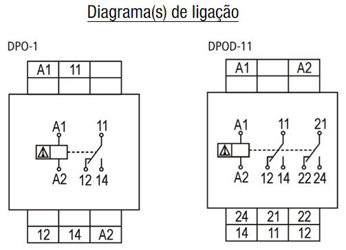 DPO-RELE-MONITOR-DE-FREQUENCIA-DIAGRAMA-LIGACAO