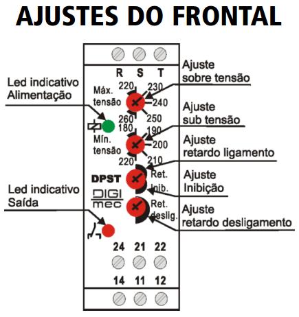 DPST-DPX-SUPERVISOR-DE-REDE-TRIFASICA-AJUSTE-FRONTAL
