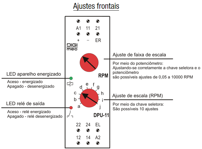DPU-JPU-DETECTOR-DE-MOVIMENTO-AJUSTE
