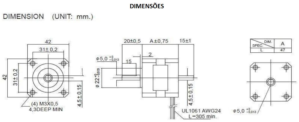 DST42EL41A-MOTOR-DIMENSAO1