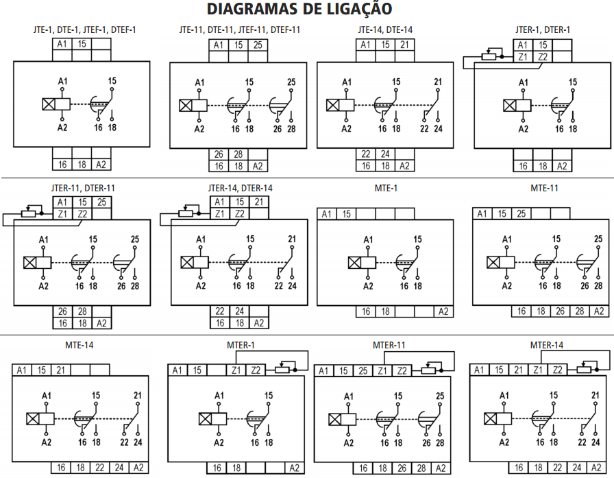 DTE-TEMPORIZADOR-DIAGRAMA-2