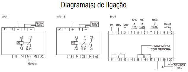 EPU-MPU-DETECTOR-DE-MOVIMENTO-DIAGRAMA-LIGACAO