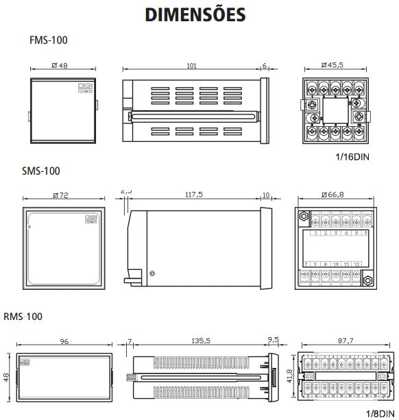 FMS-SMS-RMS-TEMPORIZADOR-CONTADOR-DIMENSAO