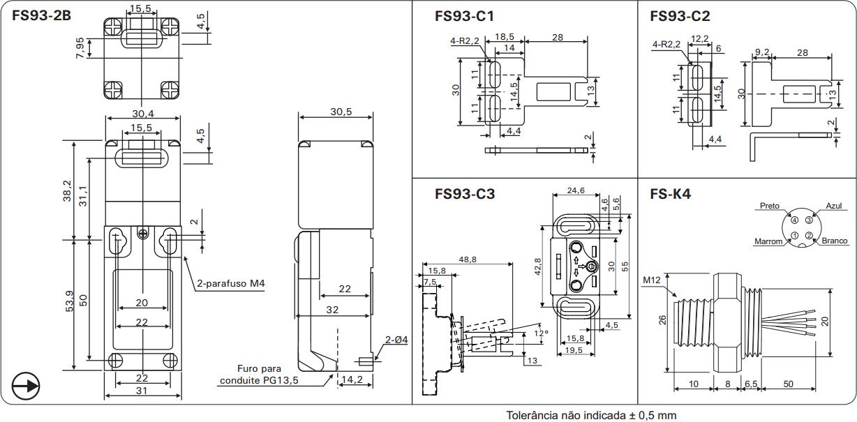 FS93-FIM-DE-CURSO-DIMENSOES1
