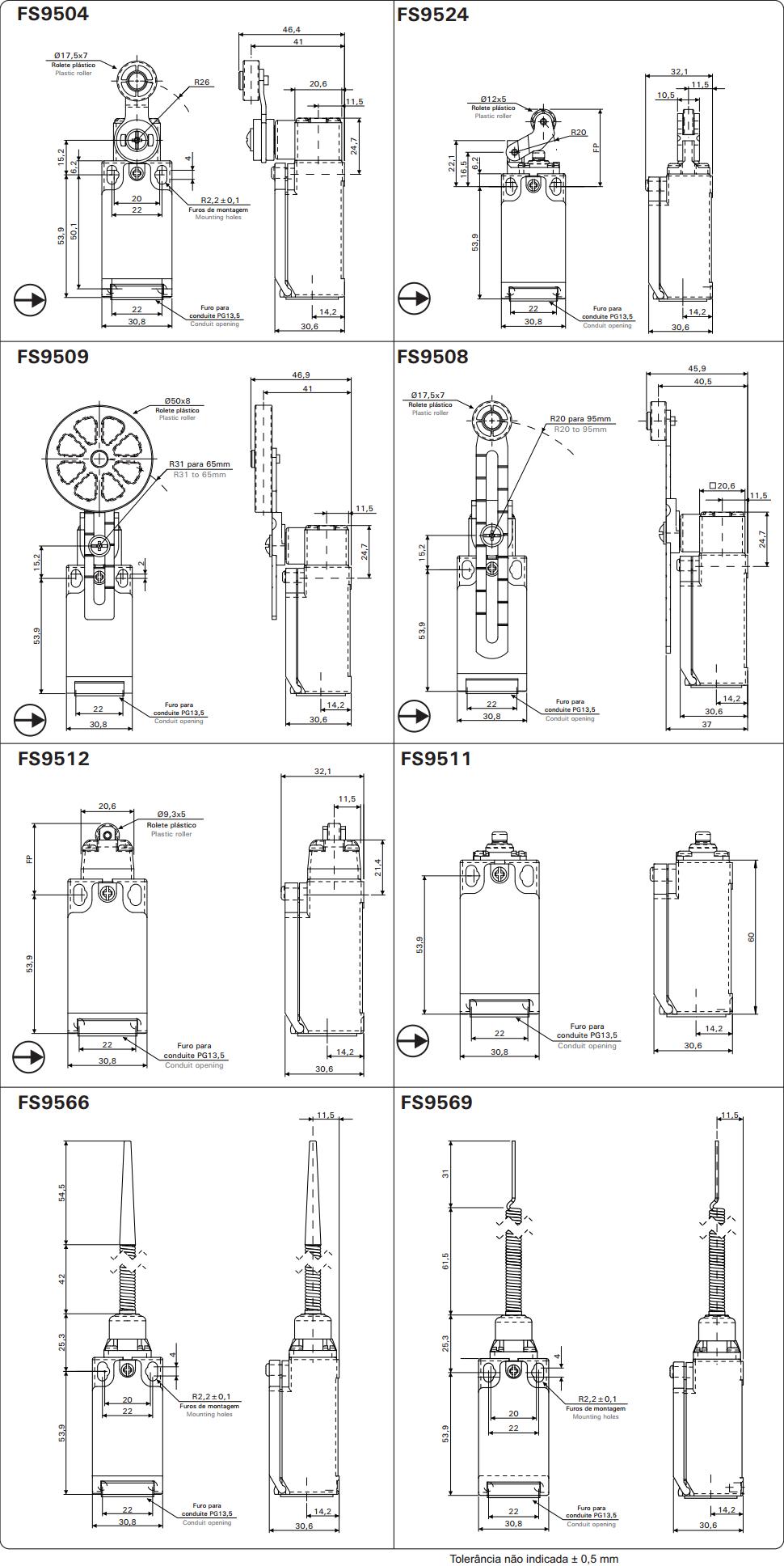 FS95-FIM-DE-CURSO-DIMENSAO1
