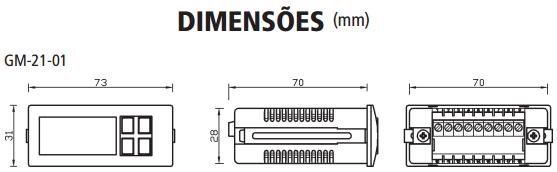 GM2101-CONTROLADOR-AQUICIMENTO-SOLAR-DIMENSAO
