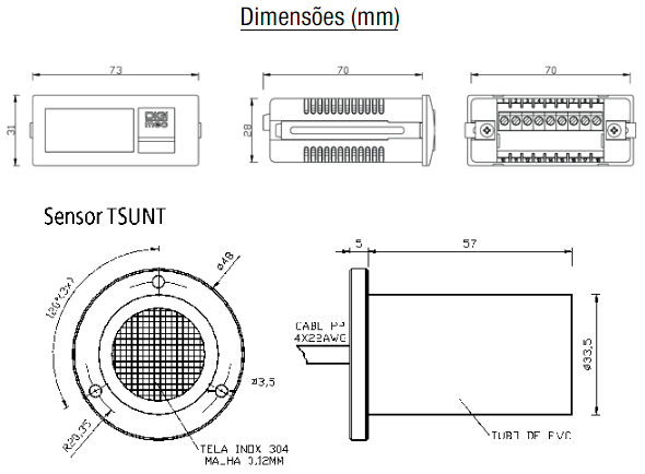 GMS-8-CONTROLADOR-UMIDADE-TEMPERATURA-DIMENSAO