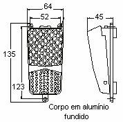 HRFMD2-PEDAL-DIMENSAO1