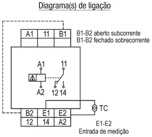 JPX-DPX-MONITOR-DE-CORRENTE-DIAGRAMA-LIGACAO