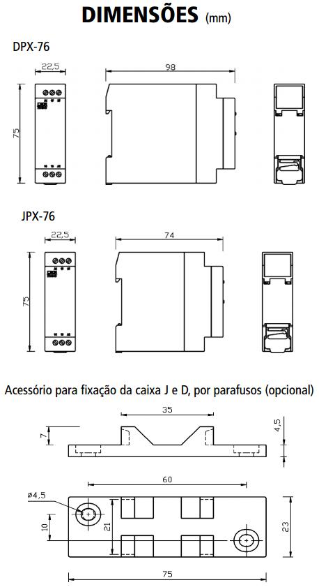JPX-DPX-MONITOR-DE-CORRENTE-DIMENSAO