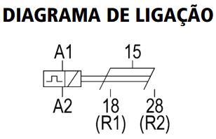 JTR-DTR-TEMPORIZADOR-REVERSAO-MOTORES-DIAGRAMA-LIGACAO