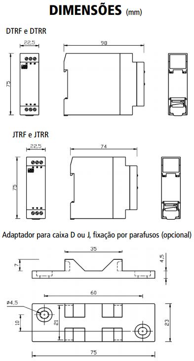 JTR-DTR-TEMPORIZADOR-REVERSAO-MOTORES-DIMENSAO