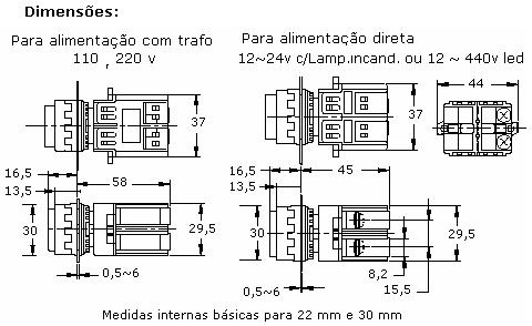 KL-SINALEIRO-DIMENSAO1