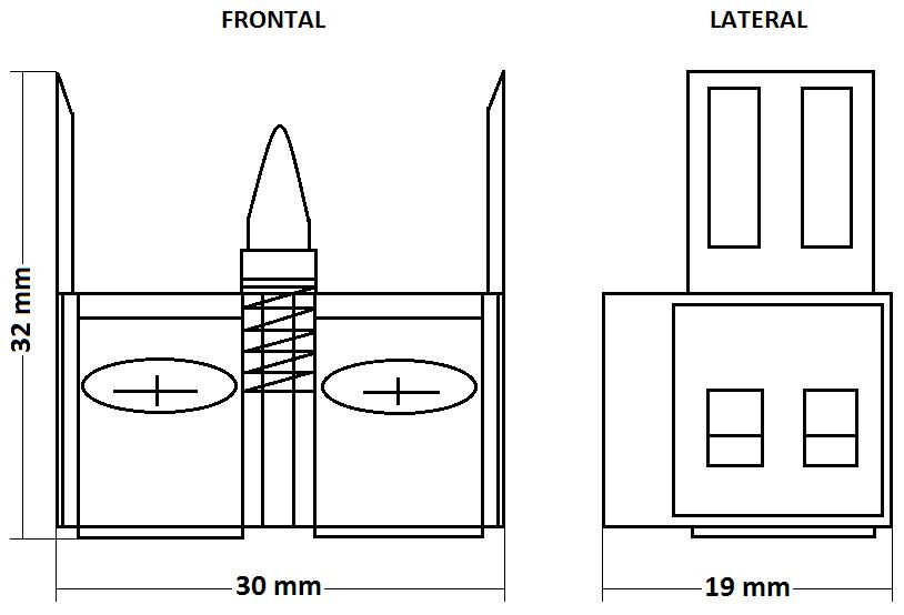 KNA-KNF-BLOCO-CONTATO-DIMENSAO1
