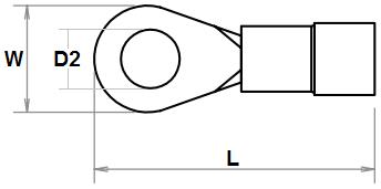 KS-TERMINAL-OLHAL-DIMENSAO