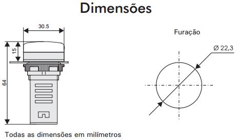 L20-SINALEIRO-2-DIMENSAO
