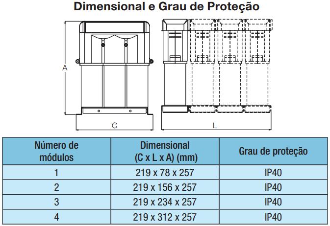 MCW-MODULO-CAPACITOR-TRIFASICO-DIMENSAO