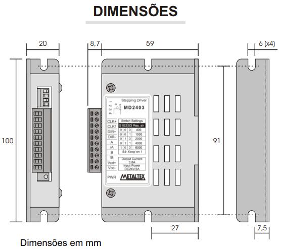 MD2403-DRIVE-DIMENSAO1