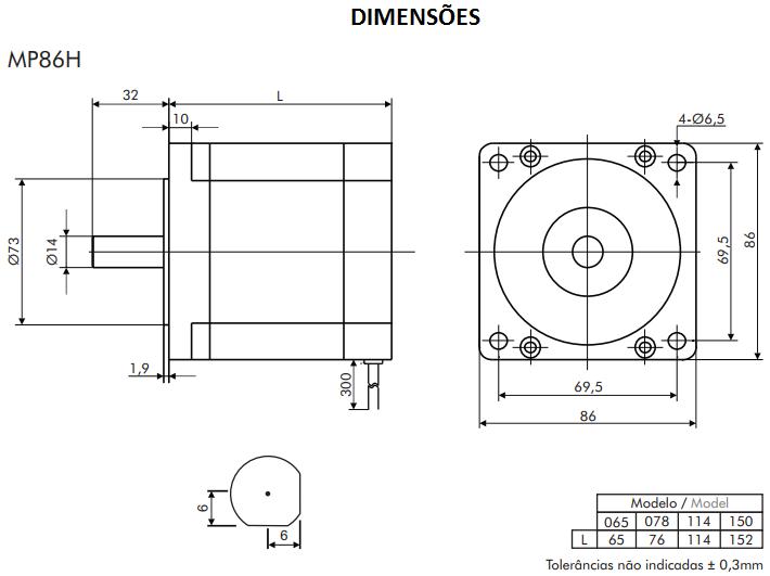 MP86H-MOTOR-PASSO-DIMENSAO1