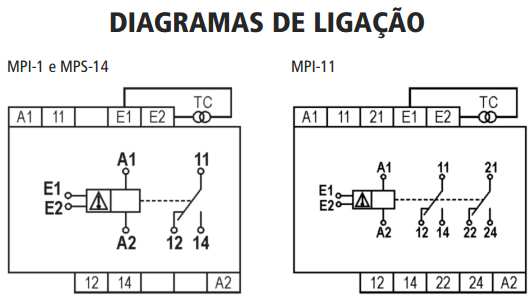MPI-MPX-MONITOR-DE-CORRENTE-DIAGRAMA-LIAGACAO