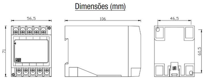 MPI-MPX-MONITOR-DE-CORRENTE-DIMENSAO