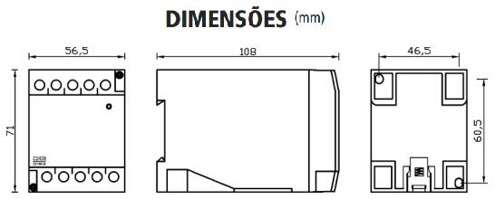 MPX-199-SUPERVISOR-DE-TENSAO-MONOFASICO-DIMENSAO
