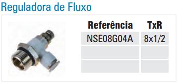 NSE-CONEXAO-BRANCA-REGULADOR-FLUXO-TABELA