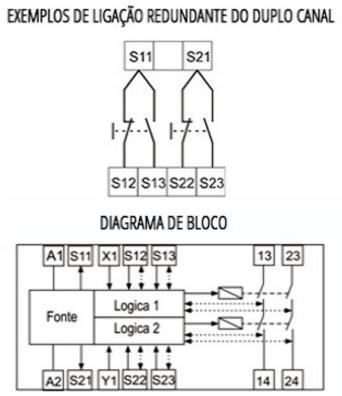 OPX-158-RELE-BIMANUAL-DIAGRAMA-LIGACAO-2