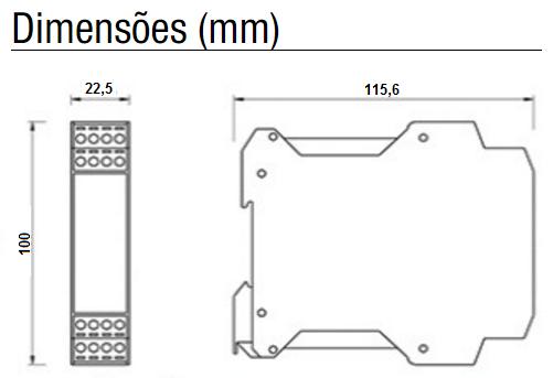 OPX-158-RELE-BIMANUAL-DIMENSAO