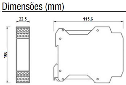 OPX-257-RELE-SEGURANCA-DIMENSAO