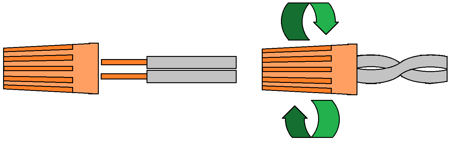 P-TERMINAL-TORCAO-IMAGEM-3