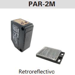 PAR-2M-SENSOR-FOTOELETRICO-IMAGEM