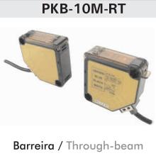 PKB-10M-RT-SENSOR-FOTOELETRICO-IMAGEM