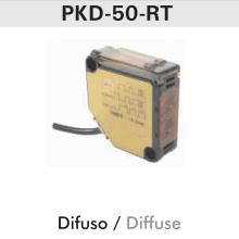 PKD-50-RT-SENSOR-FOTOELETRICO-IMAGEM