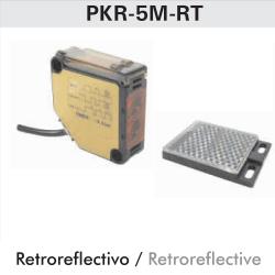 PKR-5M-RT-SENSOR-FOTOELETRICO-IMAGEM