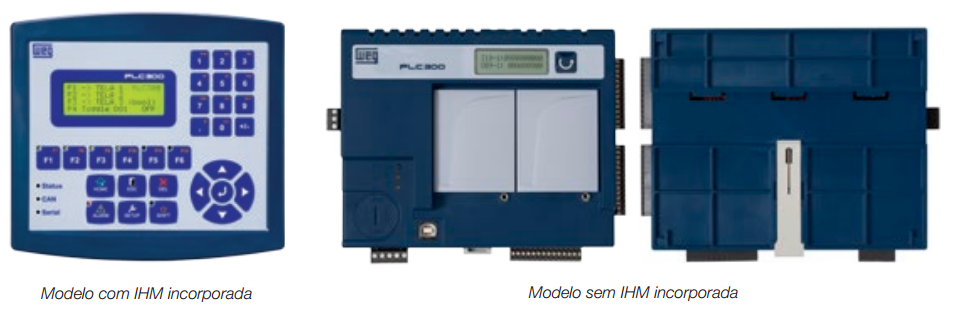 PLC300-CLP-IMAGEM-2
