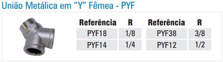 PYF-CONEXAO-METALICA-Y-TABELA