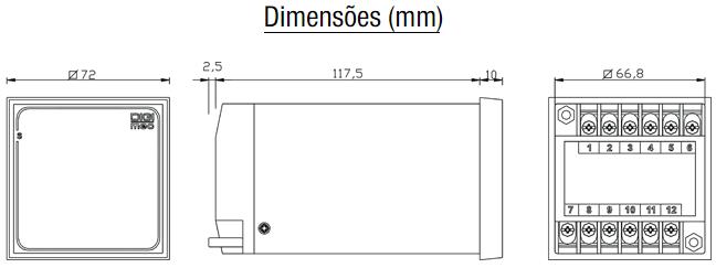 SMS-12-CONTROLADOR-DIMENSAO