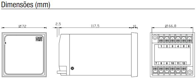 SMX-112-CONTROLADOR-DIMENSAO